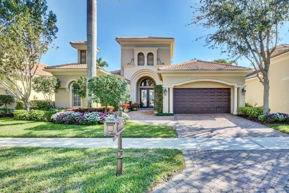 Photo of 108 Monte Carlo Drive, Palm Beach Gardens, FL 33418