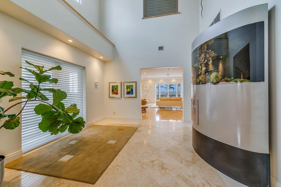 Additional photo for property listing at 1717 N Fort Lauderdale Beach Boulevard 1717 N Fort Lauderdale Beach Boulevard Fort Lauderdale, Florida 33305 United States