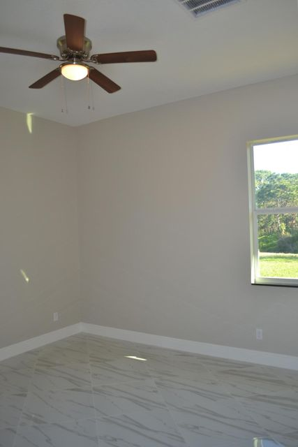 PORT ST LUCIE-SECTION 07- BLK 1836 LOT 8 (MAP 43/24N) (OR 3688-611; 3810-2861)