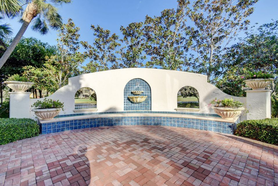 THE OAKS HOMES FOR SALE