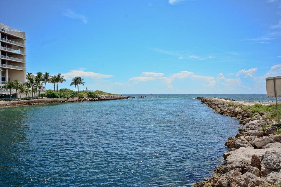 1111 S Ocean Boulevard 215  Boca Raton FL 33432
