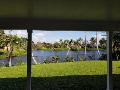 1089 W Palmetto Park Road  Boca Raton FL 33486