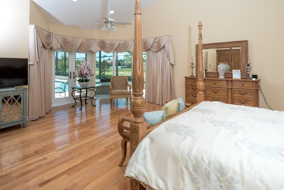 Photo of  Boca Raton, FL 33433 MLS RX-10407030
