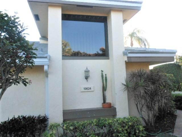 Photo of  Boca Raton, FL 33434 MLS RX-10407046