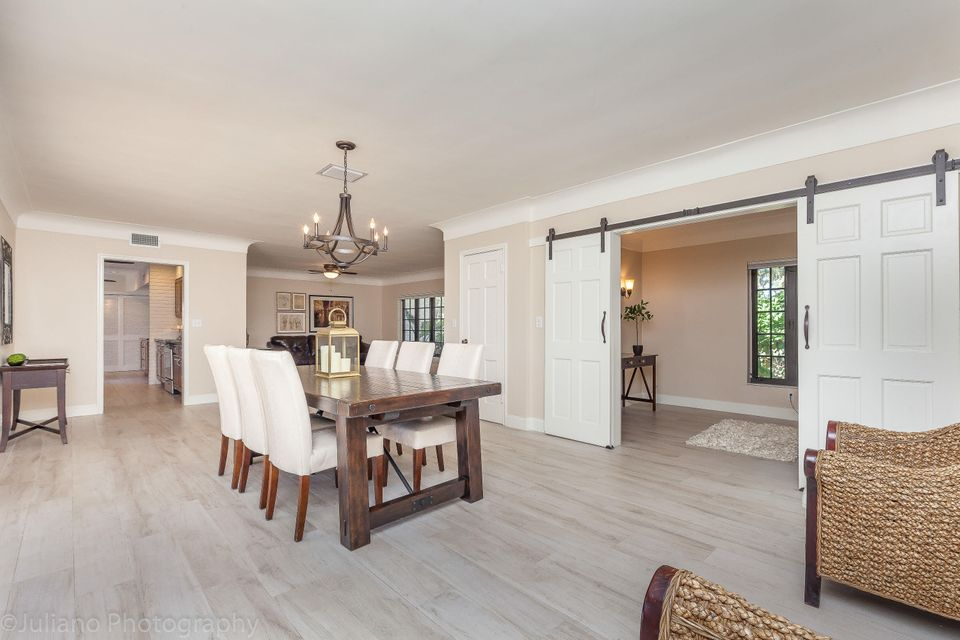 Home for sale in University Park Boca Raton Florida