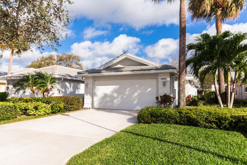 4101 Old Oak Drive , Palm Beach Gardens FL 33410 is listed for sale as MLS Listing RX-10407139 41 photos
