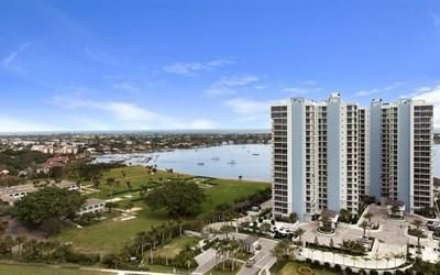 1 Water Club Way 503,North Palm Beach,Florida 33408,2 Bedrooms Bedrooms,2.1 BathroomsBathrooms,A,Water Club,RX-10407401