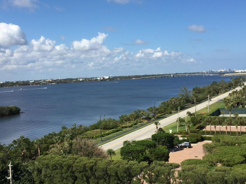 3450 S Ocean Boulevard is listed as MLS Listing RX-10407127 with 35 pictures
