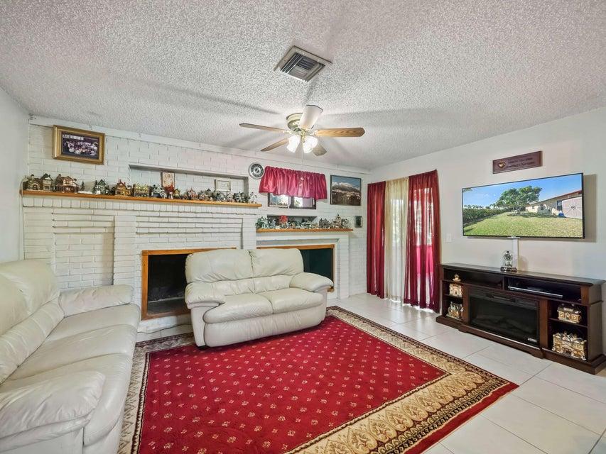 11598 Anhinga Drive Wellington, FL 33414 photo 5