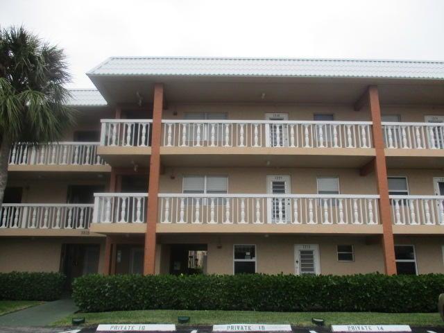 Photo of  Boca Raton, FL 33428 MLS RX-10407157