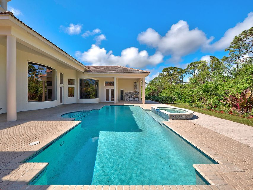 ISLAND COUNTRY ESTATES REAL ESTATE
