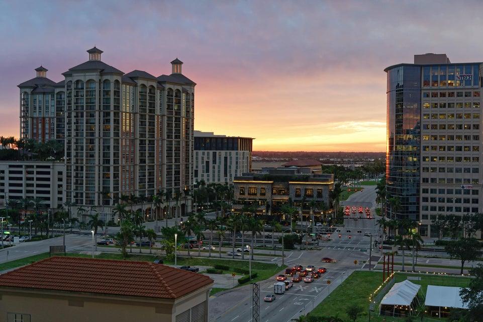 701 S Olive Avenue 824 West Palm Beach, FL 33401 photo 24