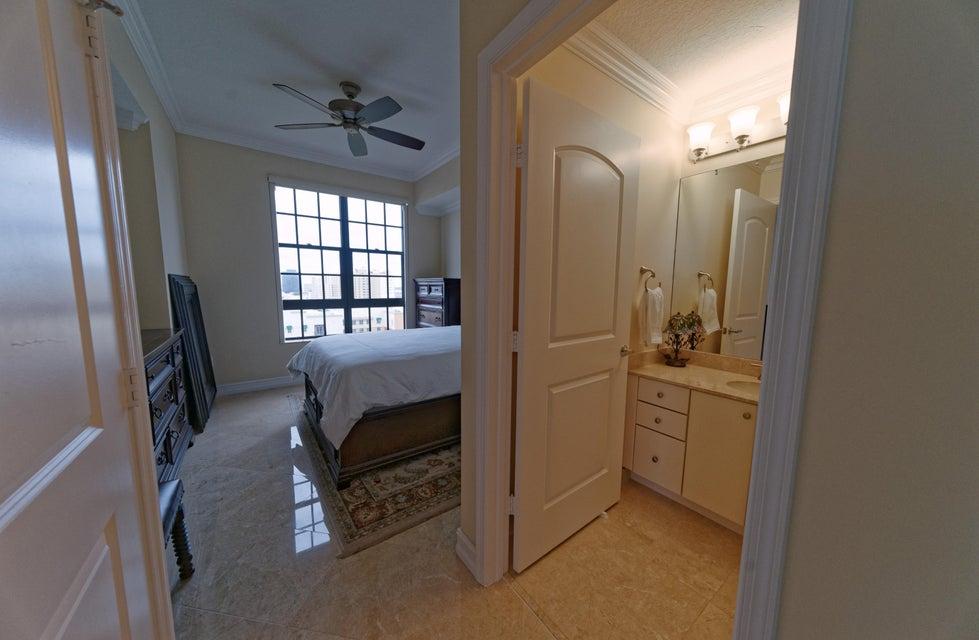 701 S Olive Avenue 824 West Palm Beach, FL 33401 photo 20