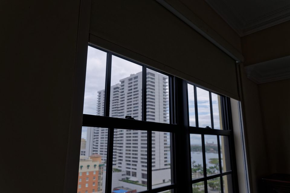 701 S Olive Avenue 824 West Palm Beach, FL 33401 photo 30