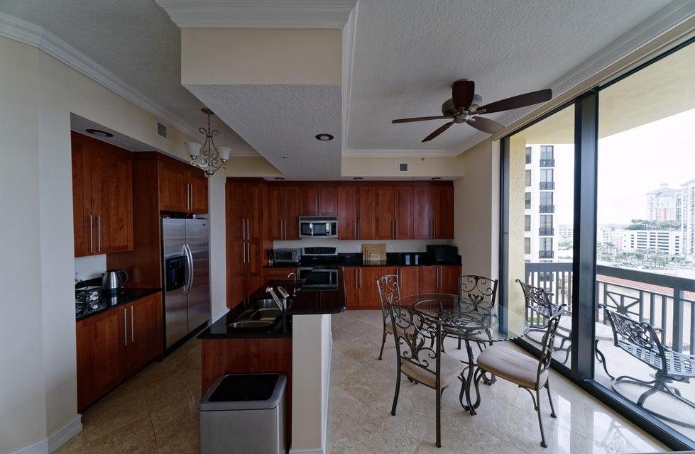 701 S Olive Avenue 824 West Palm Beach, FL 33401 photo 7