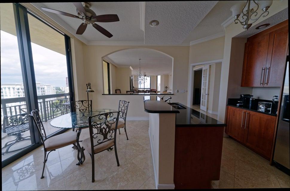 701 S Olive Avenue 824 West Palm Beach, FL 33401 photo 9