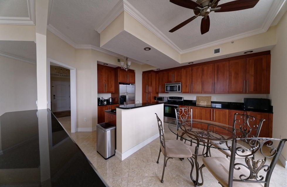 701 S Olive Avenue 824 West Palm Beach, FL 33401 photo 6