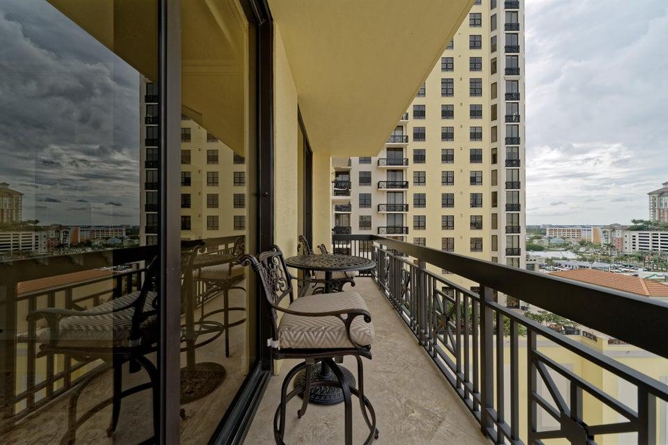 701 S Olive Avenue 824 West Palm Beach, FL 33401 photo 22