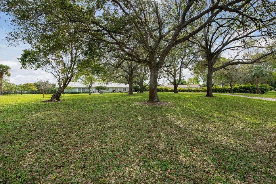 Horseshoe Acres Home, 5256 Ridan Way Palm Beach Gardens 33418 - MLS ...