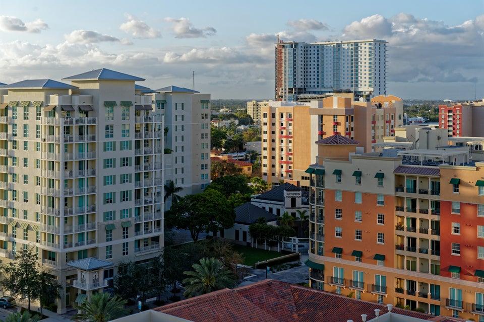 701 S Olive Avenue 824 West Palm Beach, FL 33401 photo 25