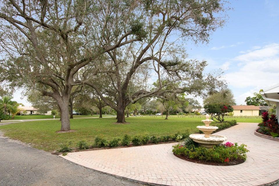 5256 Ridan Way Palm Beach Gardens, FL 33418 photo 3