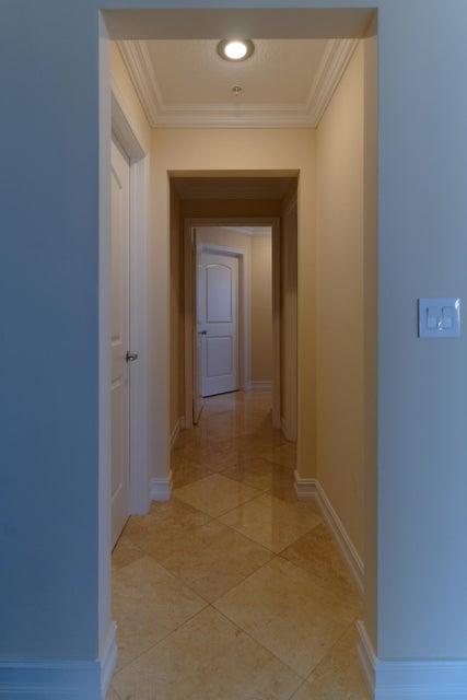 701 S Olive Avenue 824 West Palm Beach, FL 33401 photo 33