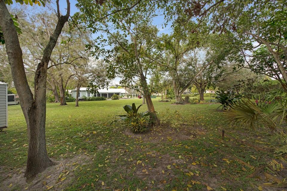 5256 Ridan Way Palm Beach Gardens, FL 33418 photo 35