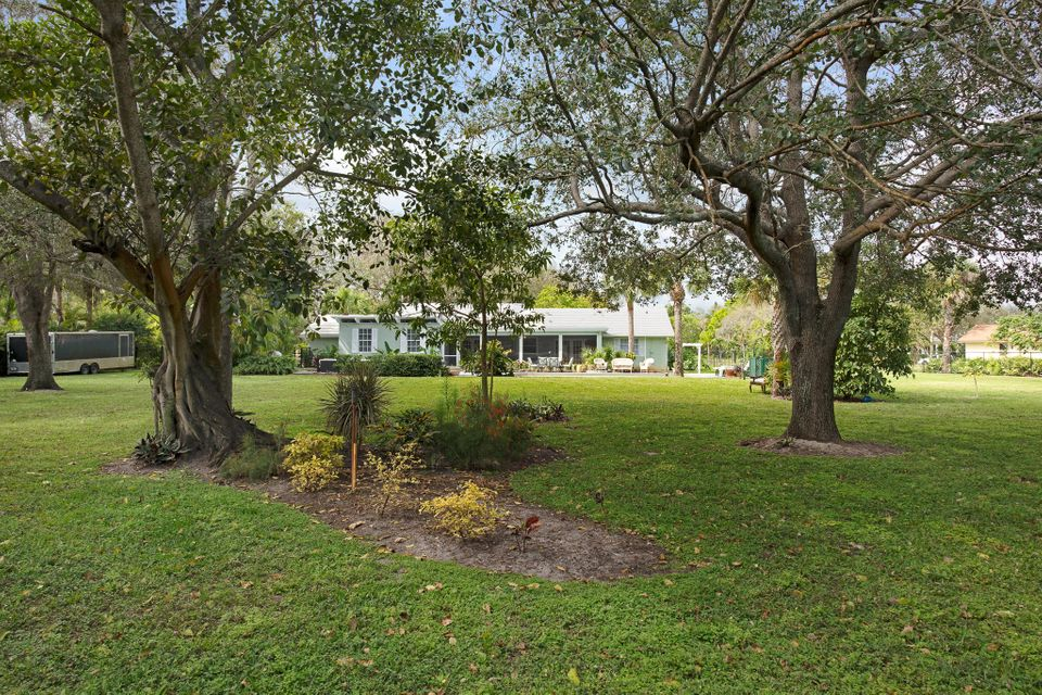 5256 Ridan Way Palm Beach Gardens, FL 33418 photo 33