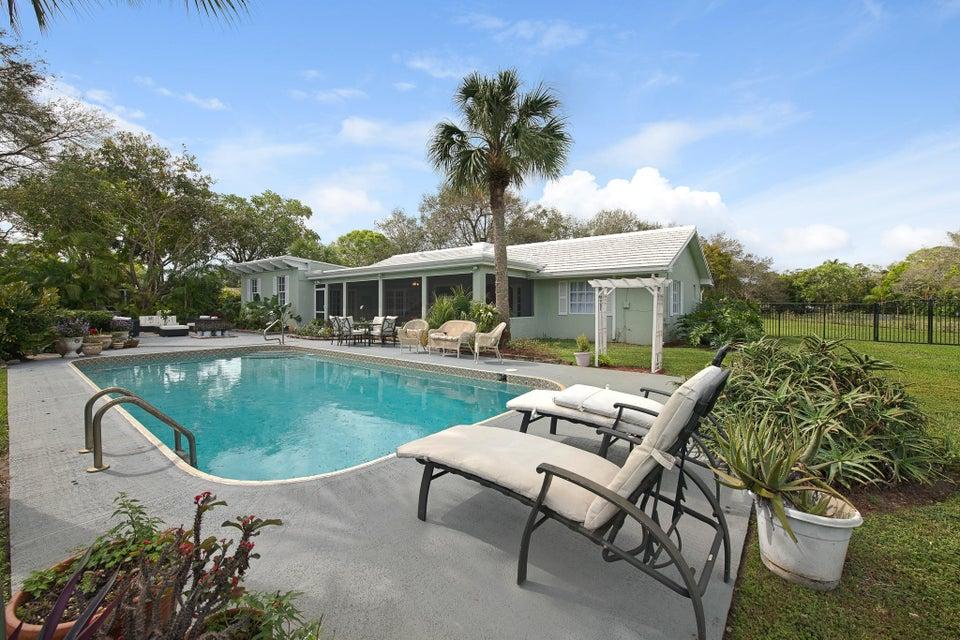 5256 Ridan Way Palm Beach Gardens, FL 33418 photo 28