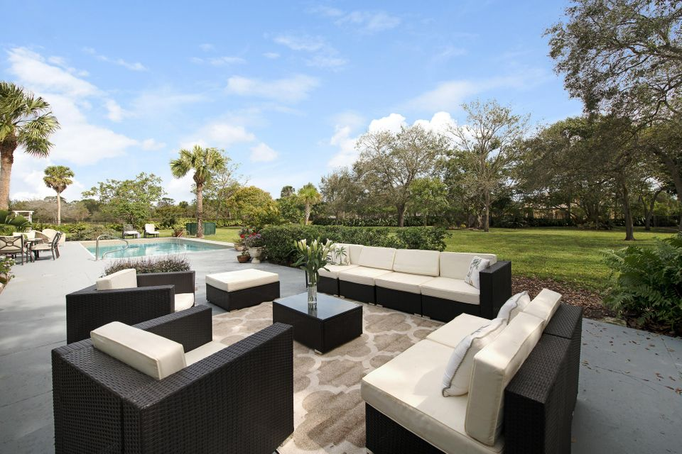 5256 Ridan Way Palm Beach Gardens, FL 33418 photo 29