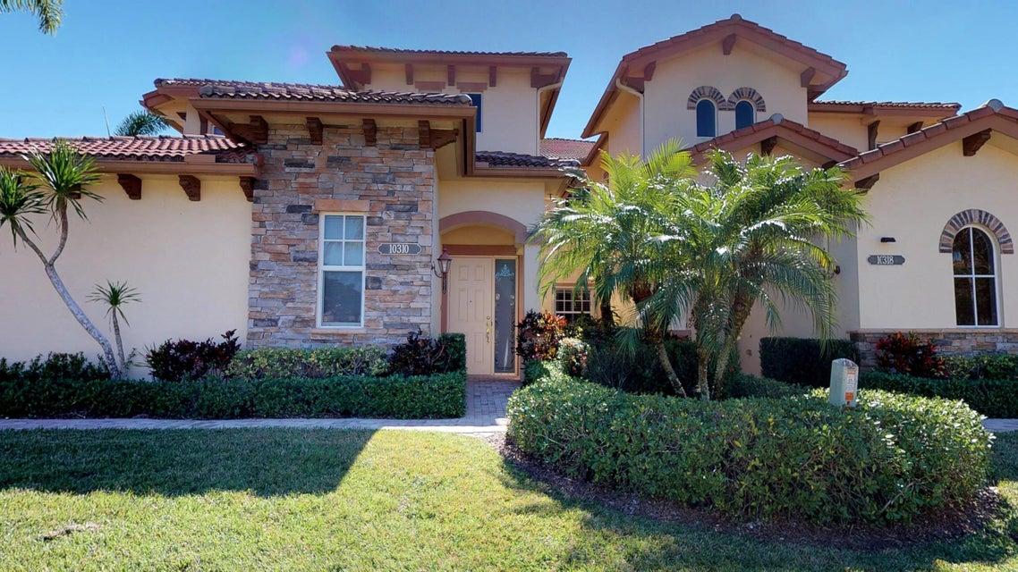 10310 Orchid Reserve Drive 9c,West Palm Beach,Florida 33412,3 Bedrooms Bedrooms,3.1 BathroomsBathrooms,A,Orchid Reserve,RX-10407034