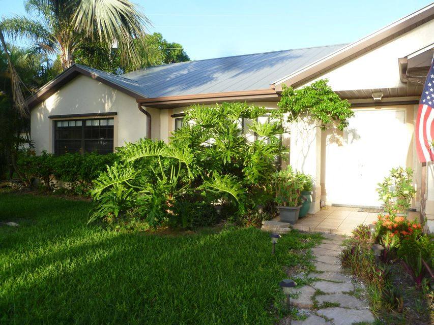 Home for sale in N/A Fort Pierce Florida