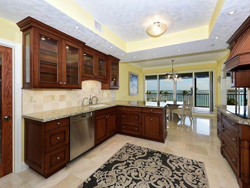 Additional photo for property listing at 2808 SE Dune Drive # 1403 2808 SE Dune Drive # 1403 Stuart, Florida 34996 United States