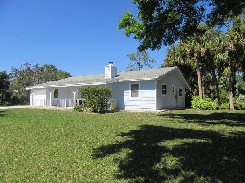 12905 175th Road 12905 175th Road Jupiter, Florida 33478 United States