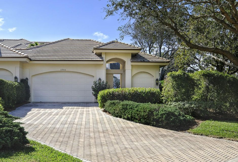 11900 SE Birkdale Run  Tequesta FL 33469