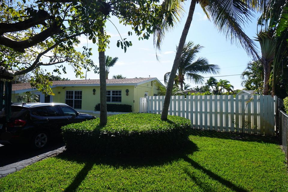 Home for sale in PATRICKS ADD REPL West Palm Beach Florida