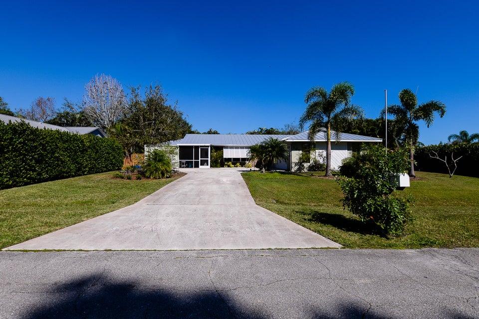 101 SW Langfield Avenue  Port Saint Lucie FL 34984