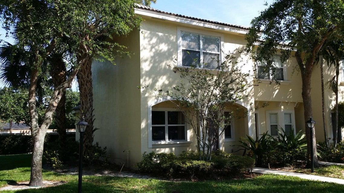 13490 Old Englishtown Road Wellington, FL 33414 photo 1