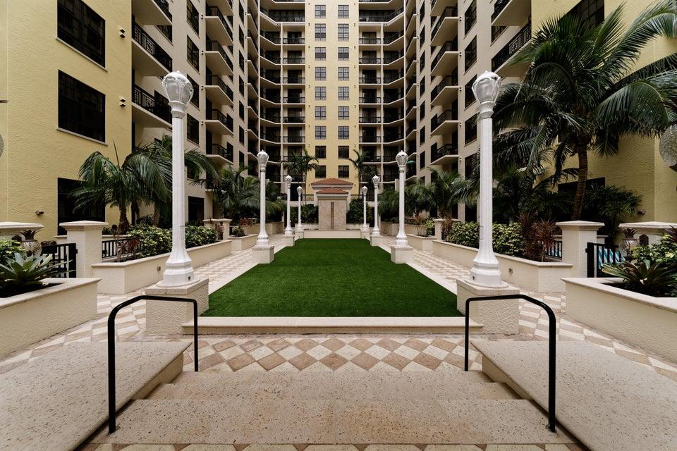701 S Olive Avenue 824 West Palm Beach, FL 33401 photo 46