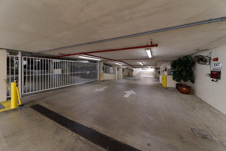 701 S Olive Avenue 824 West Palm Beach, FL 33401 photo 45