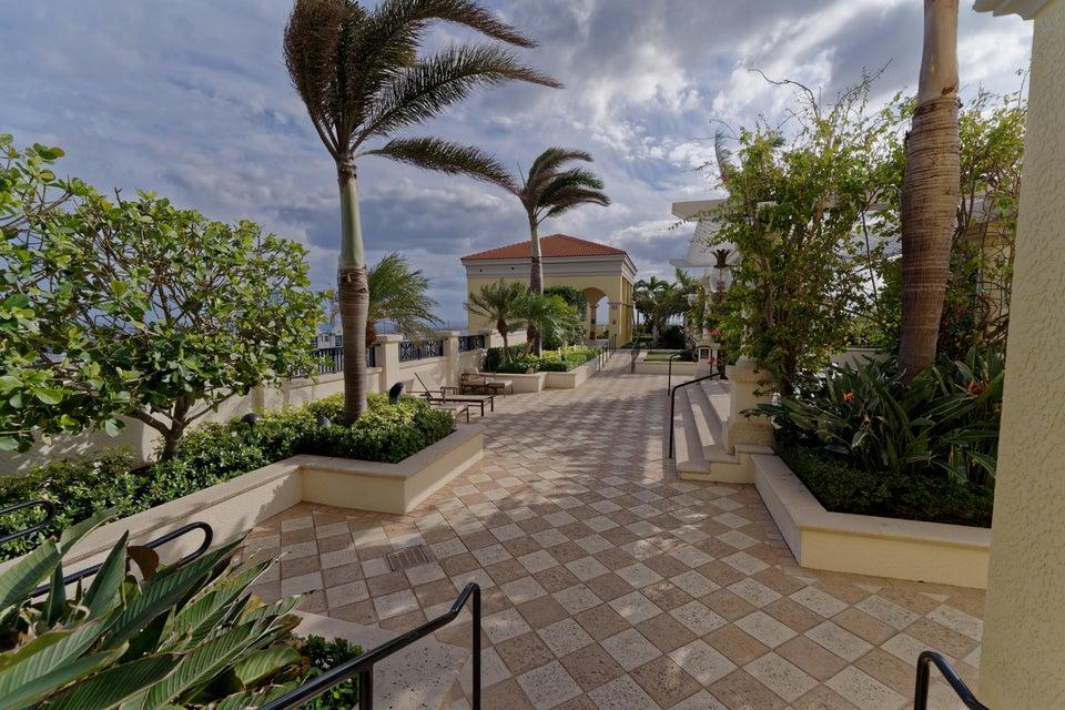 701 S Olive Avenue 824 West Palm Beach, FL 33401 photo 56