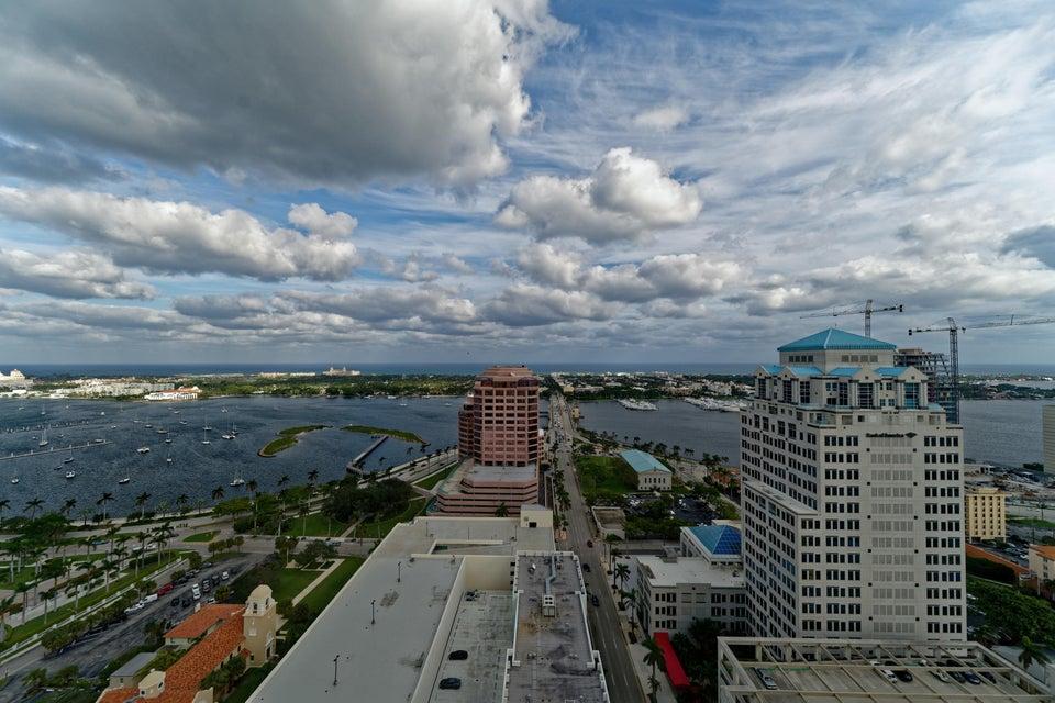 701 S Olive Avenue 824 West Palm Beach, FL 33401 photo 65