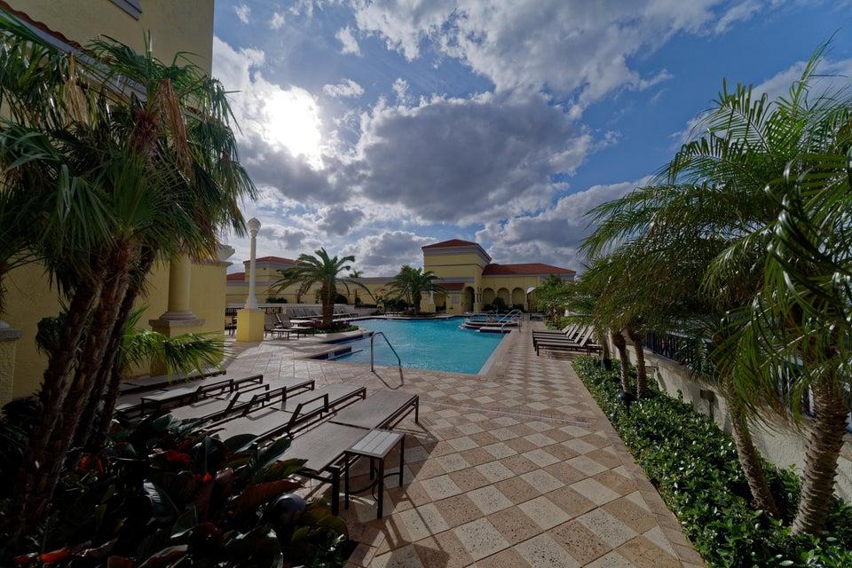 701 S Olive Avenue 824 West Palm Beach, FL 33401 photo 61