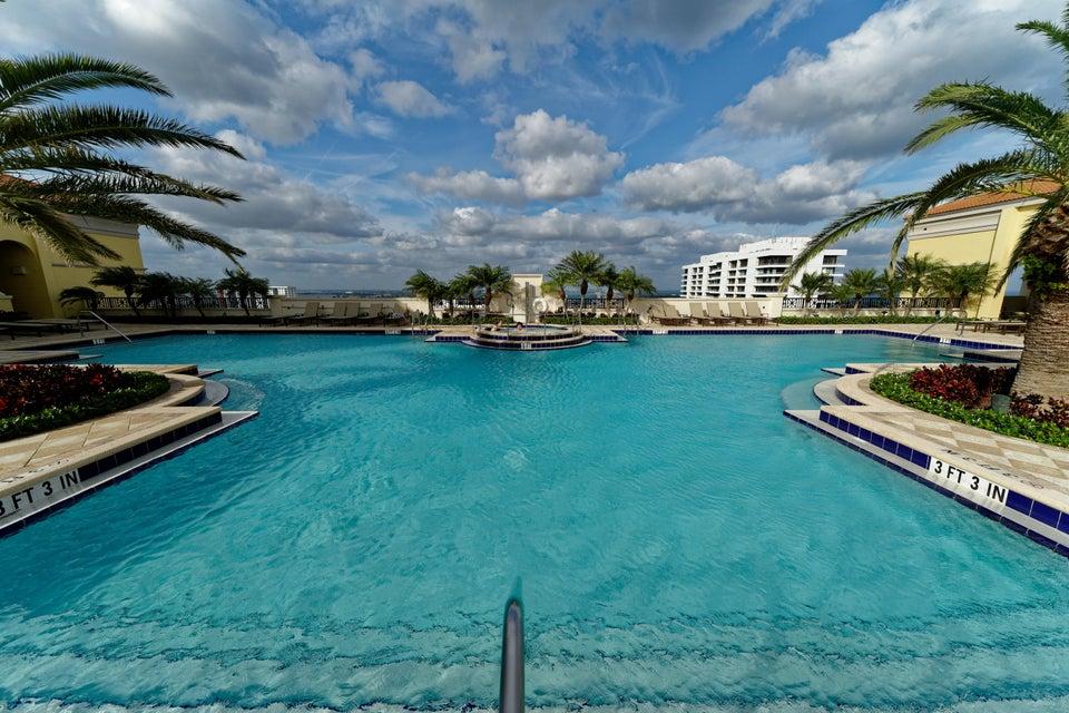 701 S Olive Avenue 824 West Palm Beach, FL 33401 photo 60