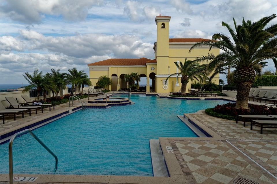 701 S Olive Avenue 824 West Palm Beach, FL 33401 photo 59