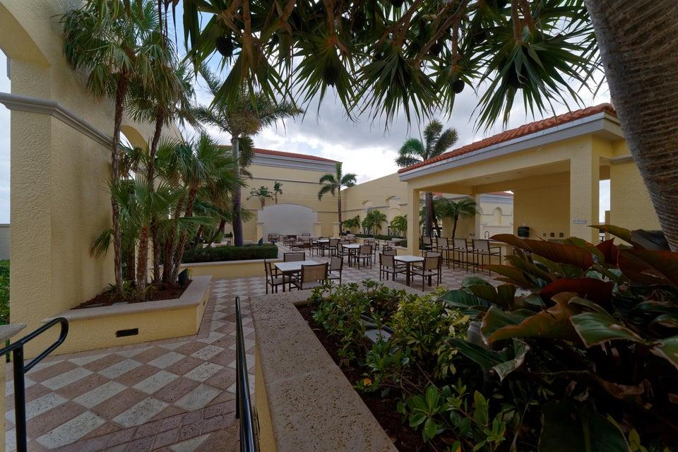 701 S Olive Avenue 824 West Palm Beach, FL 33401 photo 70