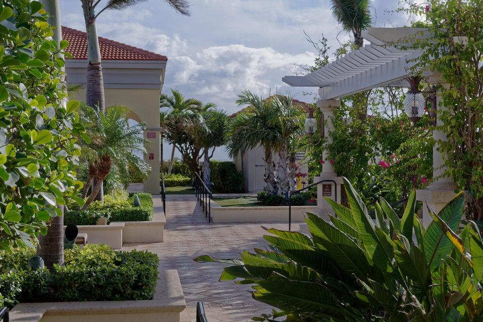 701 S Olive Avenue 824 West Palm Beach, FL 33401 photo 72