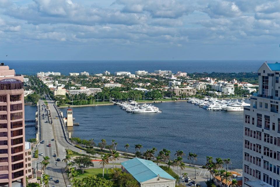 701 S Olive Avenue 824 West Palm Beach, FL 33401 photo 73