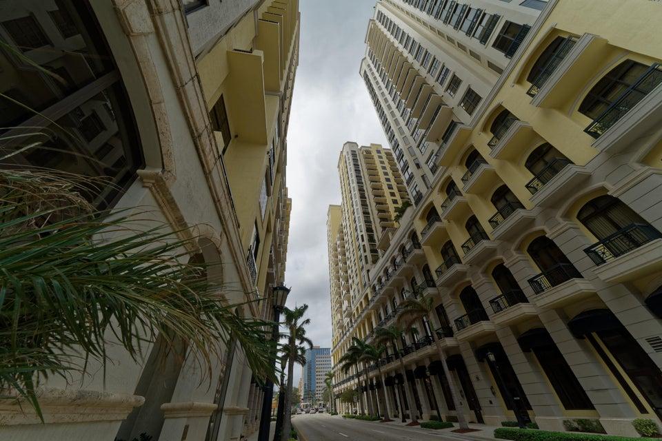 701 S Olive Avenue 824 West Palm Beach, FL 33401 photo 40