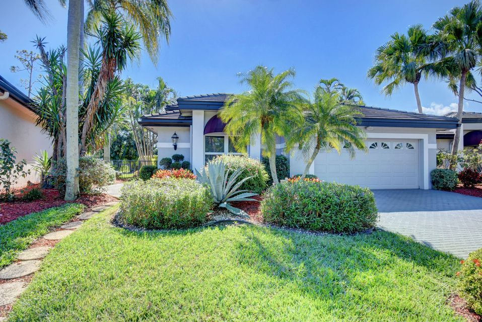 Photo of  Boca Raton, FL 33496 MLS RX-10407730